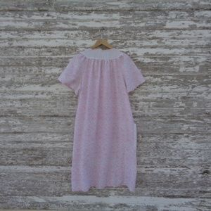 Dresses - [Regal rose] Vintage Night Gown